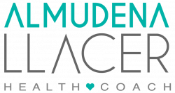 logo-almudena-llacer-header-901x484